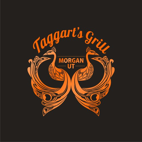 Taggart's Grill