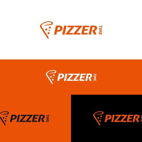 Online Pizza Service App