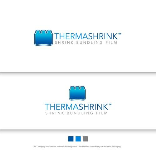 thermashrink