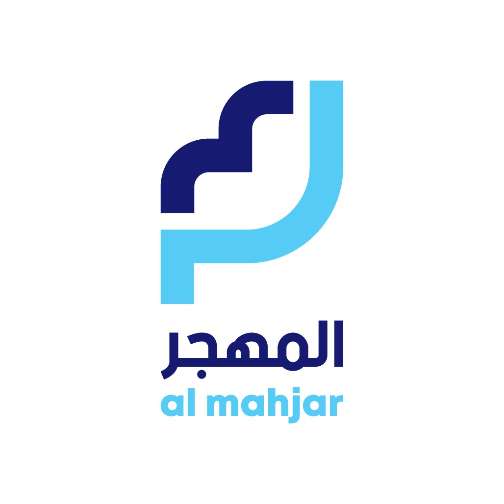 Créez un logo d'une chaine web tv شعار قناة إلكترونية