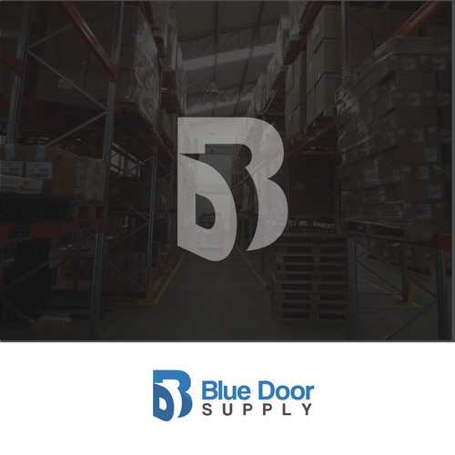 Wholesale Remodeling Supply logo