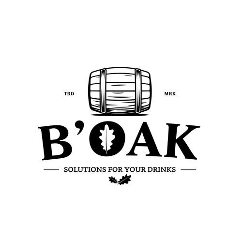 B'oak