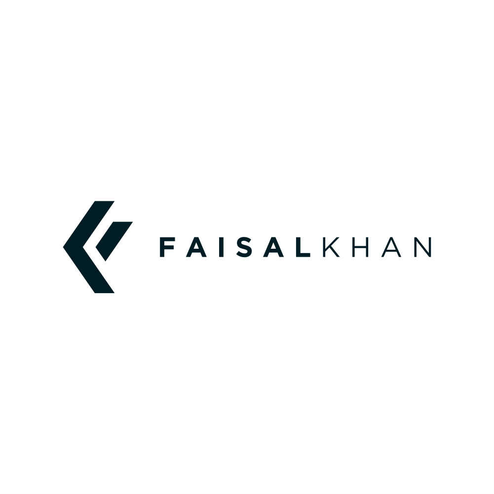 Sophisticated Logo for Financial Services Consultant