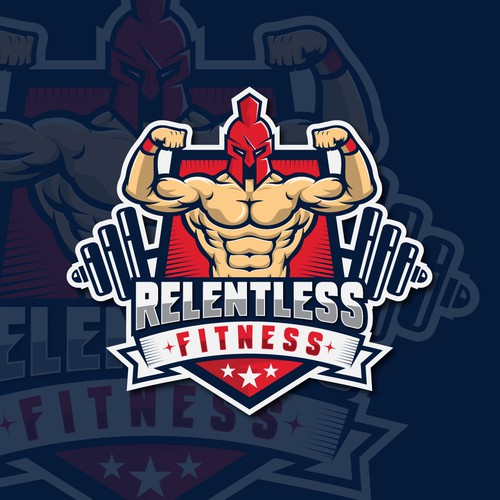 Relentless Fitness