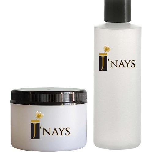 logo for J'nays