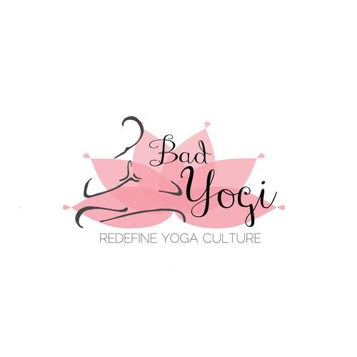Bad yogi 2