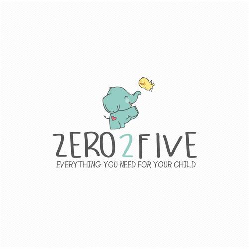 Zero 2 Five