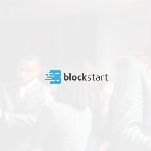 blockstart