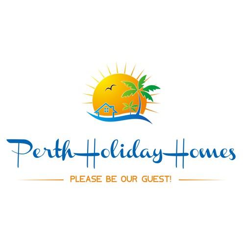 Perth Holiday Homes