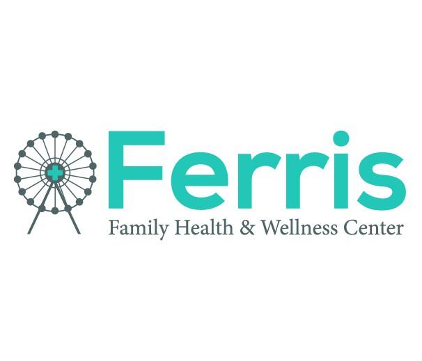 Logo for Family Medical Clinic