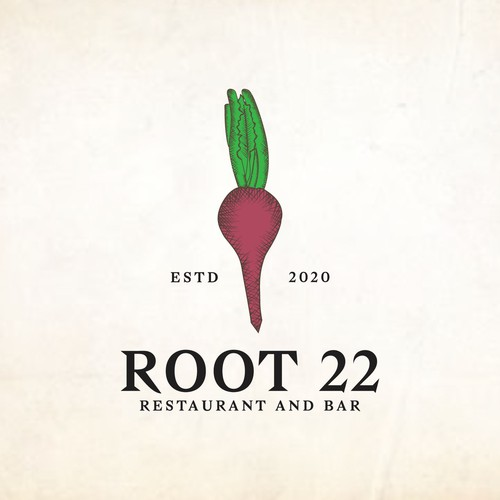 Root 22 Restaurant and Bar