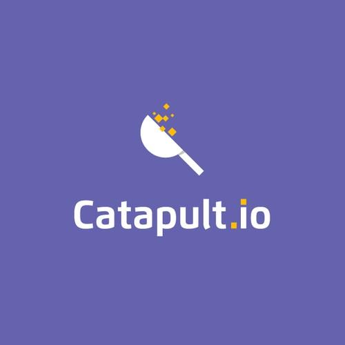Catapult.io