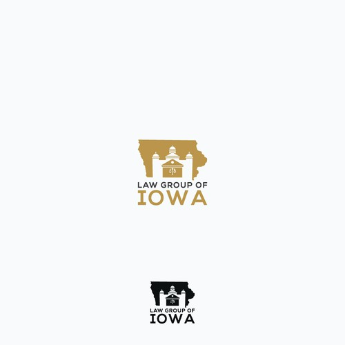 Law Group of IOWA