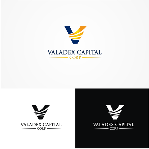 Valadex Capital Corp