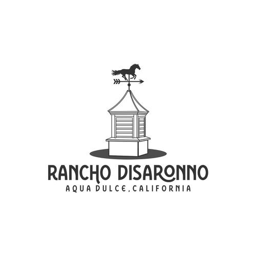 Rancho Disaronno