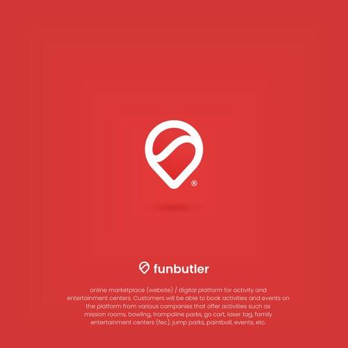 funbutler Logo