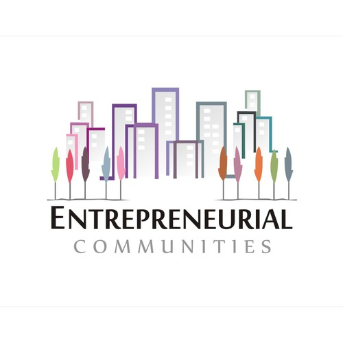 Entrepreneurial Ecosystems- what does that look like?