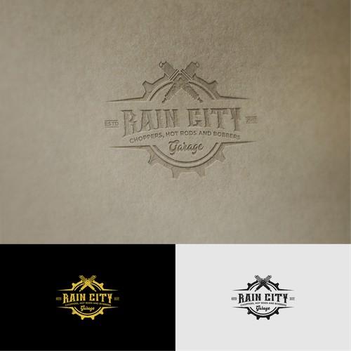 https://99designs.com/logo-business-card-design/contests/design-logo-vintage-flair-custom-motorcycle-hot-rod-748845/entries?filter=all&designer=1659557