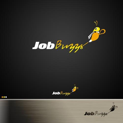 Job Buzz