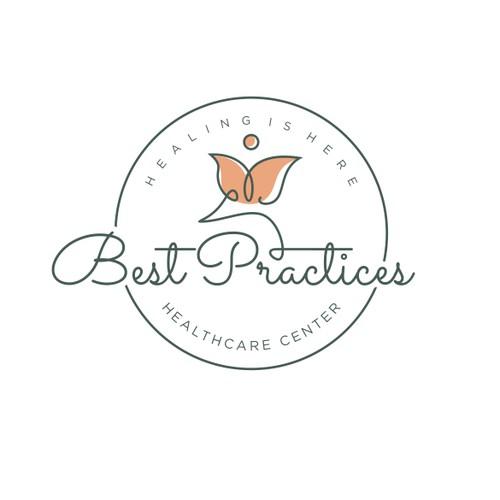 Best Practices Healthcare Center