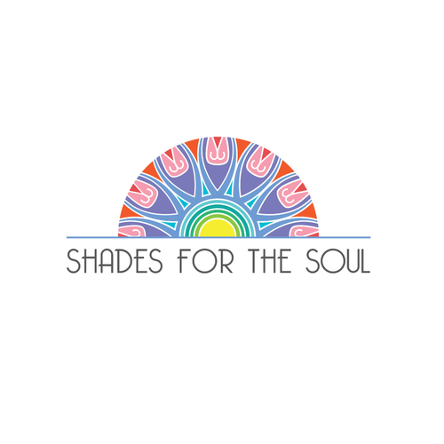 Coloring book brand logo