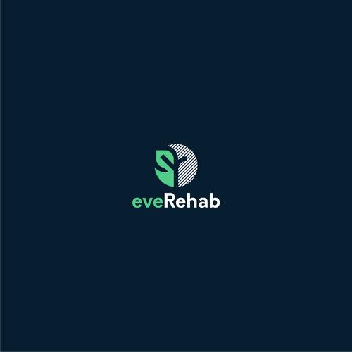 logo for eveRehab