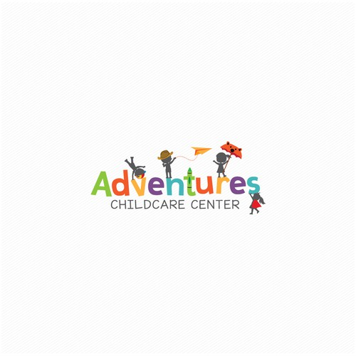 Advetures Childcare Center