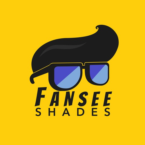 Fansee shades