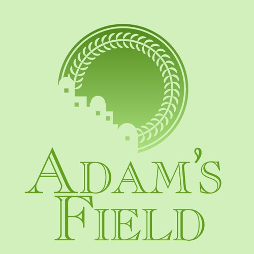 Adam's Field Olive Oil (from Santorini)