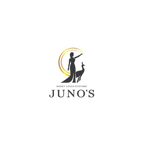 Juno's Mint money system