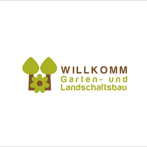 Willkomm Garten- und Landschaftsbau