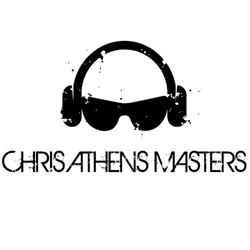 Logo design for world class music mastering studio and engineers