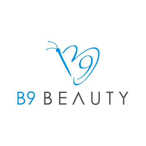 B9 beauty