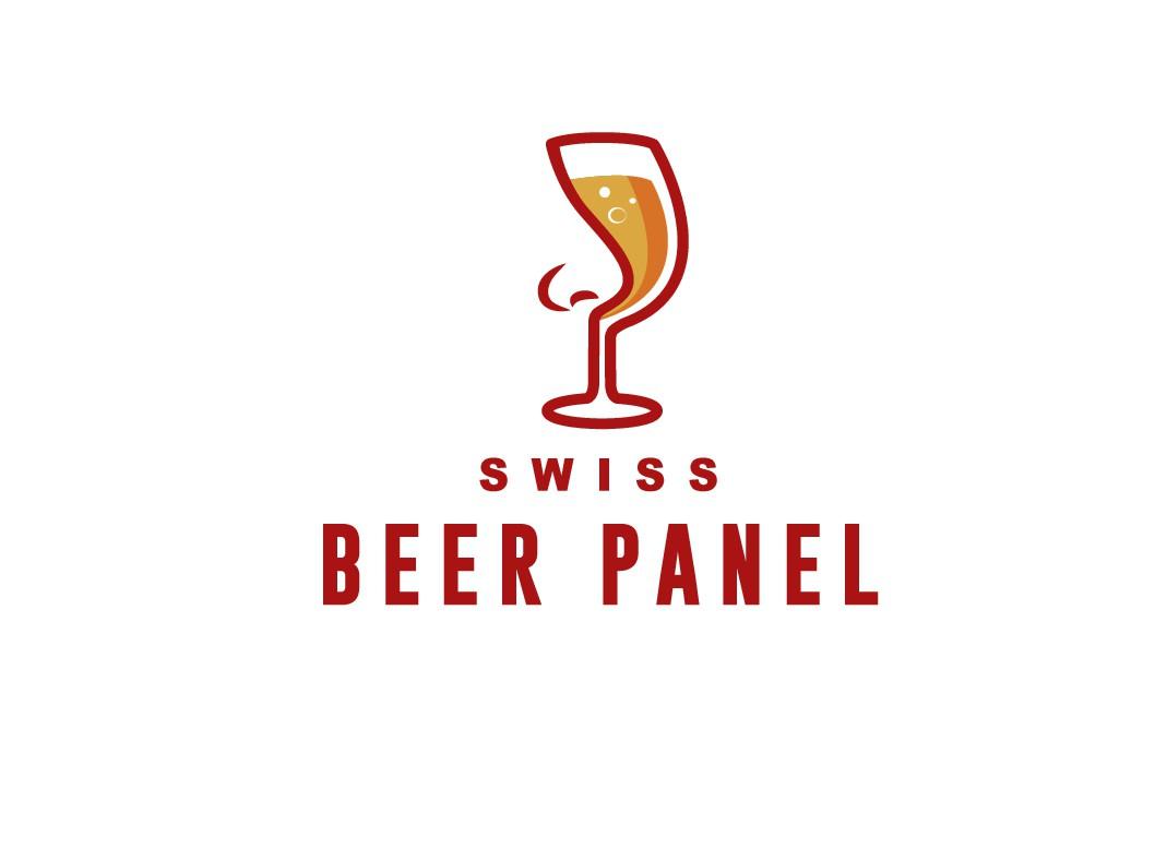 Design the Swiss Beer Panel Logo for sensory experts