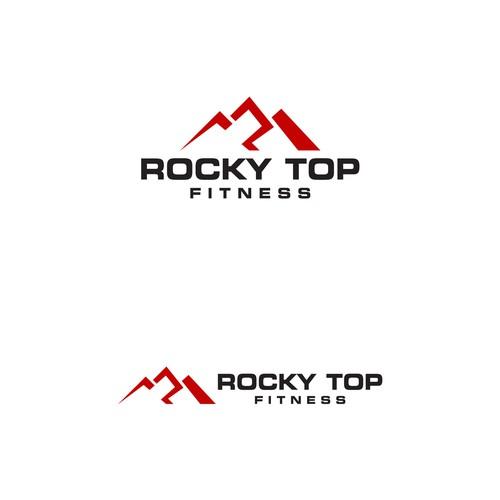 Rocky Top