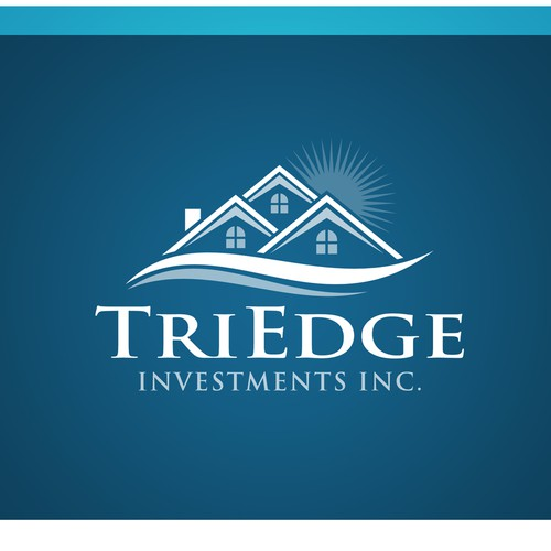Triedge Investments Inc.