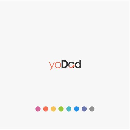 yoDad