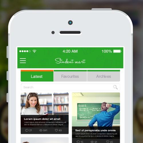 e-commerce learning