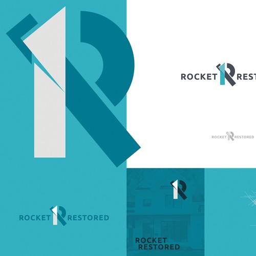 Rocket Restored
