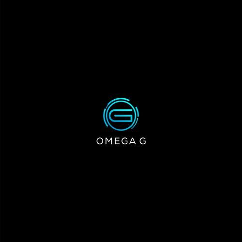 omega G