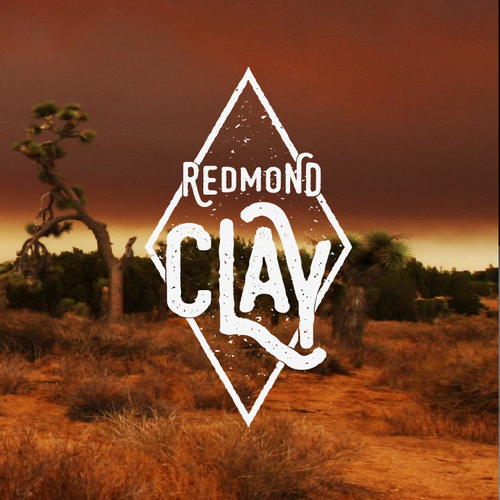 Redmond Clay