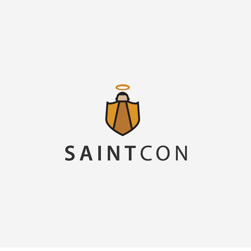 SAINTCON