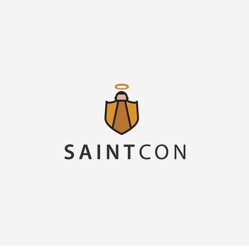 SAINTCON