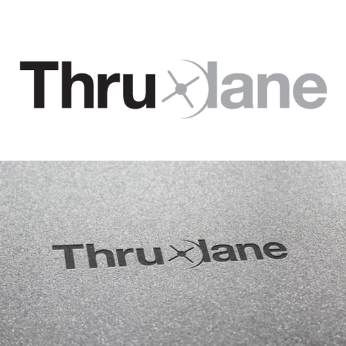 inspiring design for turnstiles brand name thrulane