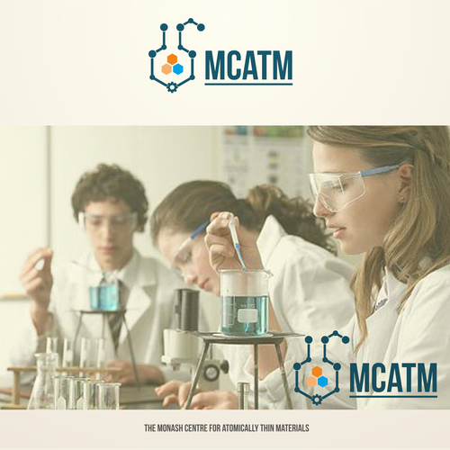 MCATM