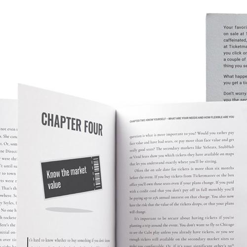 Secrets of a Ticket Broker by Eric Fuller