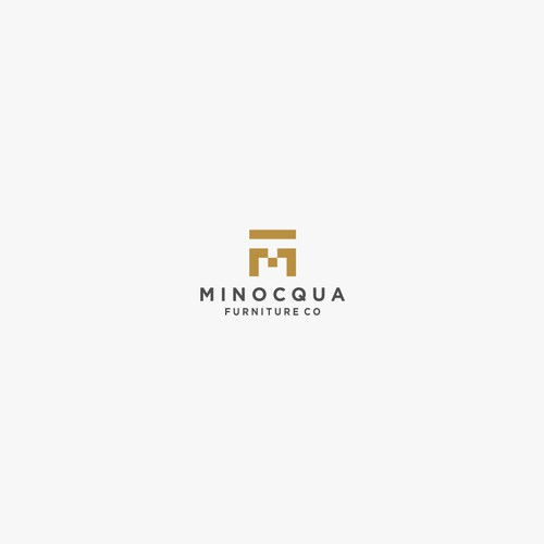 Minocqua Furniture