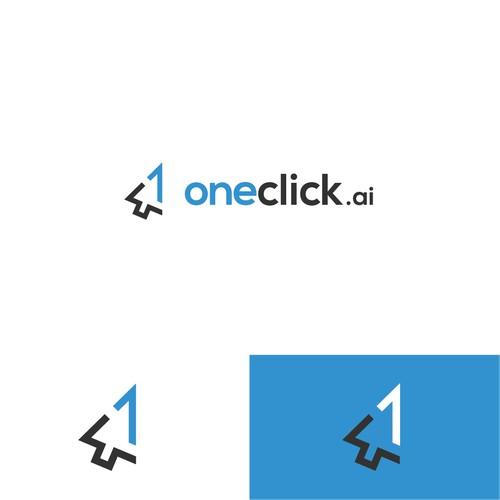 Mouse Click Logo
