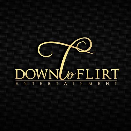 down to flirt
