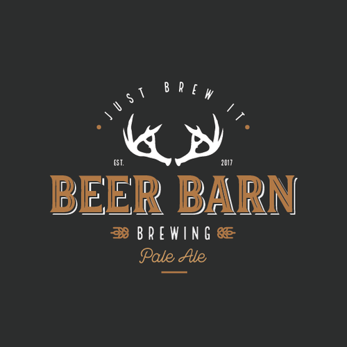 Beer Barn Brewing
